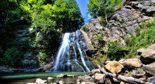 Cascada_Bucias-4